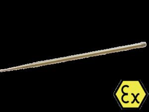 Искробезопасный щуп регулируемыйX-Spark